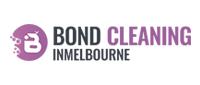 bondcleaninginmelbourne